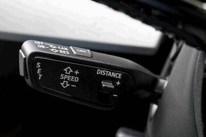 2015 Audi A4 2.0 TDI Quattro - UK version 67