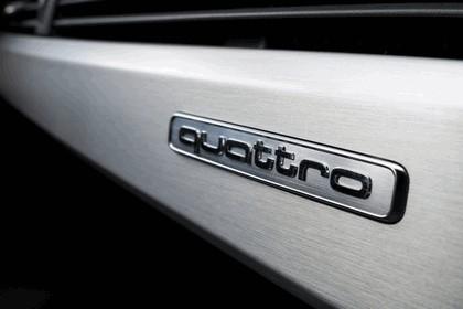 2015 Audi A4 2.0 TDI Quattro - UK version 71
