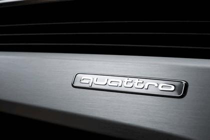 2015 Audi A4 2.0 TDI Quattro - UK version 72