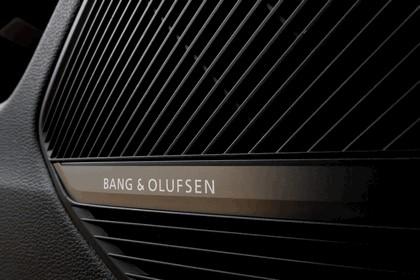 2015 Audi A4 2.0 TDI Quattro - UK version 90