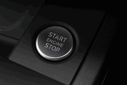 2015 Audi A4 2.0 TDI Quattro - UK version 95
