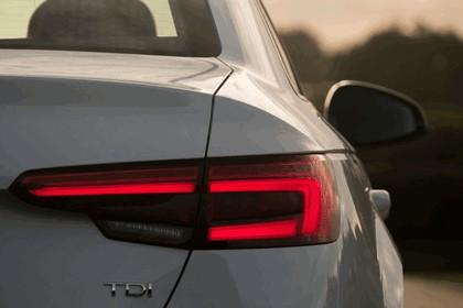 2015 Audi A4 2.0 TDI S-Line - UK version 37