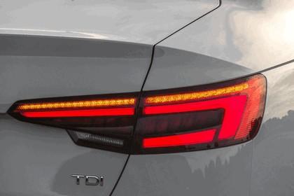 2015 Audi A4 2.0 TDI S-Line - UK version 38