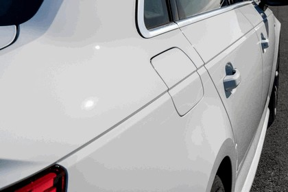 2015 Audi A4 2.0 TDI S-Line - UK version 40
