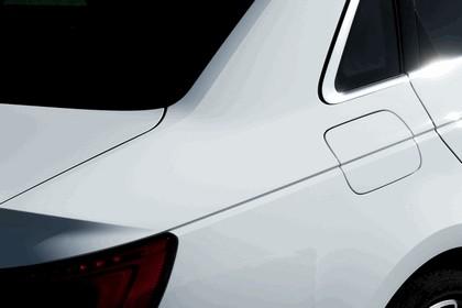2015 Audi A4 2.0 TDI S-Line - UK version 41