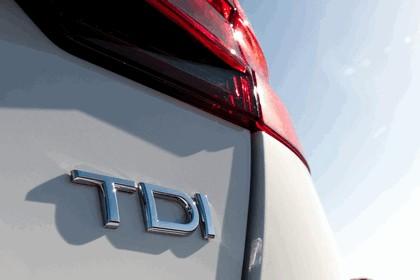 2015 Audi A4 2.0 TDI S-Line - UK version 44