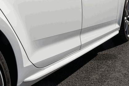 2015 Audi A4 2.0 TDI S-Line - UK version 48