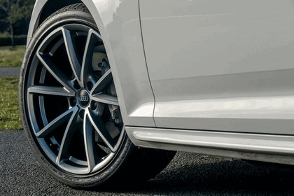 2015 Audi A4 2.0 TDI S-Line - UK version 49