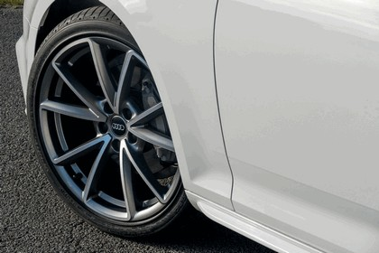2015 Audi A4 2.0 TDI S-Line - UK version 50