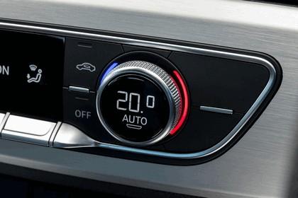 2015 Audi A4 2.0 TDI S-Line - UK version 68