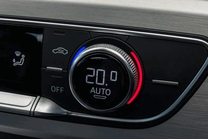 2015 Audi A4 2.0 TDI S-Line - UK version 69