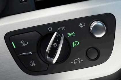 2015 Audi A4 2.0 TDI S-Line - UK version 73