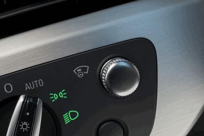 2015 Audi A4 2.0 TDI S-Line - UK version 74