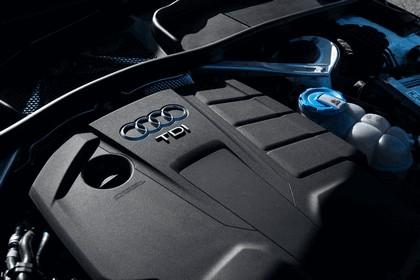 2015 Audi A4 2.0 TDI S-Line - UK version 91