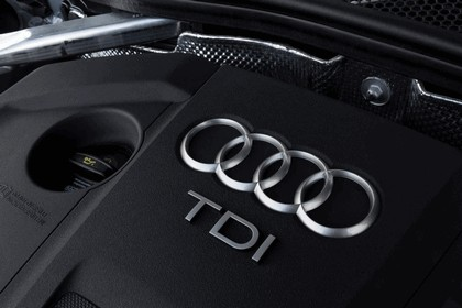 2015 Audi A4 2.0 TDI Ultra SE - UK version 65
