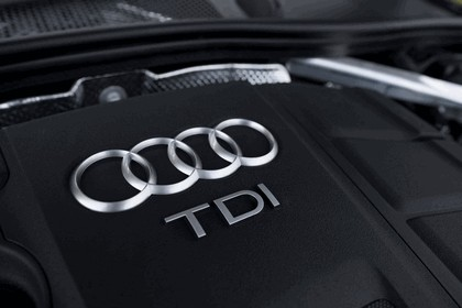 2015 Audi A4 2.0 TDI Ultra SE - UK version 66