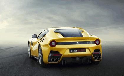 2015 Ferrari F12tdf 3