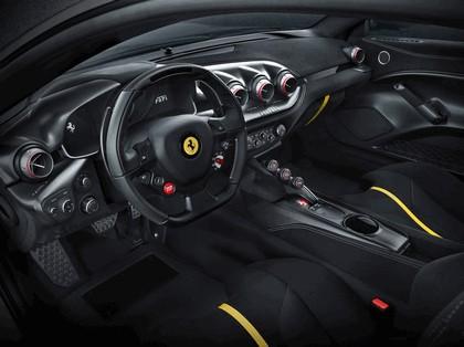 2015 Ferrari F12tdf 6