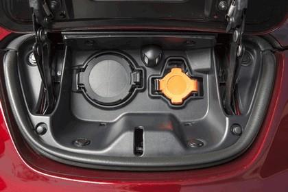2016 Nissan Leaf 12