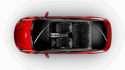 2016 Toyota Prius 9