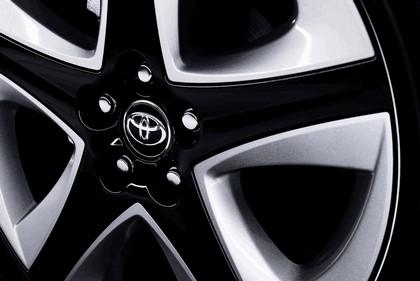 2016 Toyota Prius 22