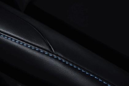 2016 Toyota Prius 39