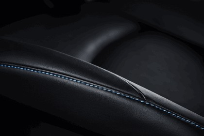 2016 Toyota Prius 40
