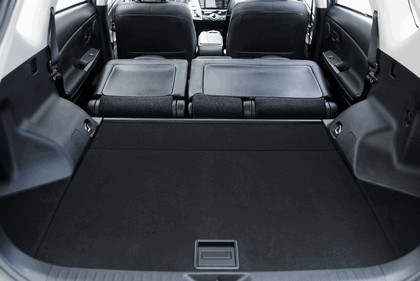 2016 Toyota Prius v 30