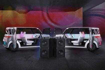 2015 Nissan Teatro for Dayz 9