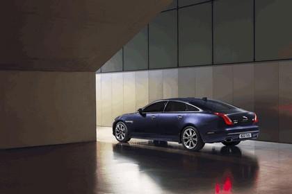 2015 Jaguar XJ Autobiography 2