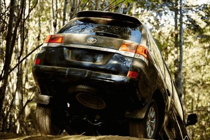 2016 Toyota Land Cruiser 29