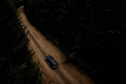 2016 Toyota Land Cruiser 32