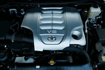 2016 Toyota Land Cruiser 49