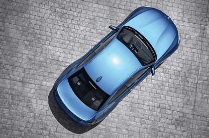 2015 BMW M2 coupé 32