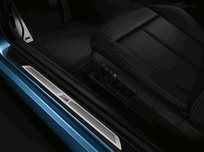 2015 BMW M2 coupé 53