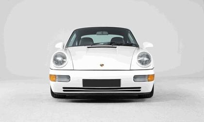 1992 Porsche 911 ( 964 ) RS 1