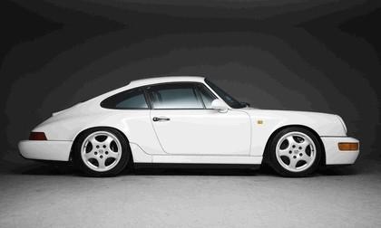 1992 Porsche 911 ( 964 ) RS 2