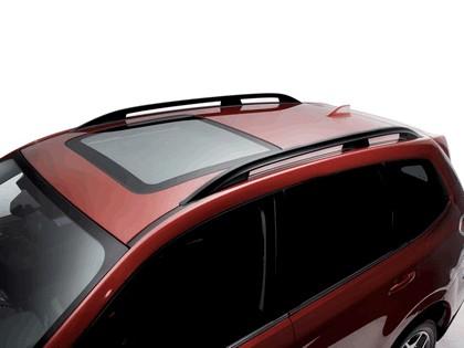 2016 Subaru Forester 10