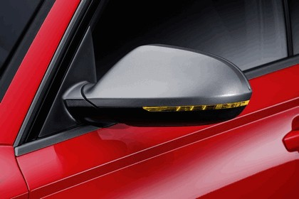 2015 Audi RS 6 Avant performance 16