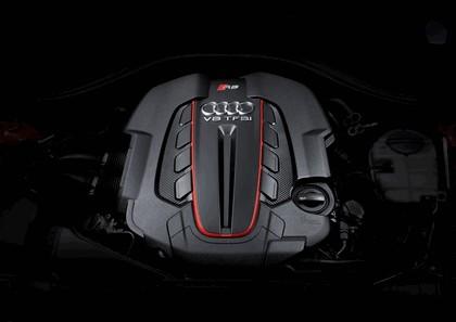 2015 Audi RS 6 Avant performance 22