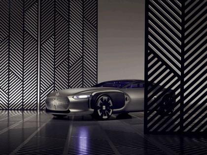 2015 Renault Coupé C concept 7