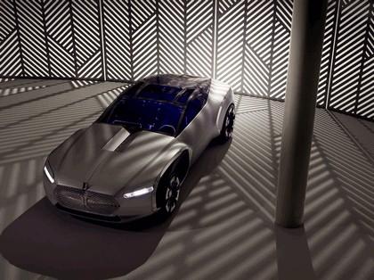 2015 Renault Coupé C concept 11