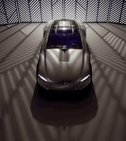 2015 Renault Coupé C concept 12