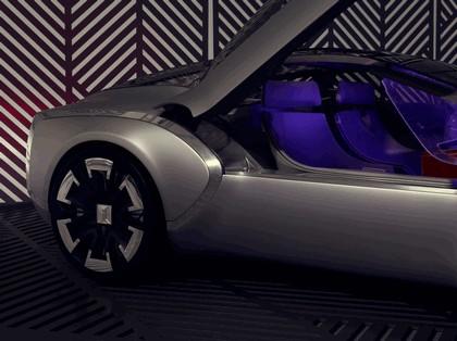 2015 Renault Coupé C concept 13
