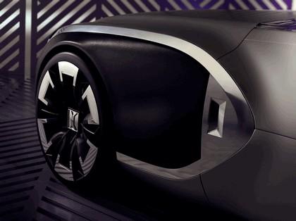 2015 Renault Coupé C concept 15