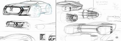 2015 Renault Coupé C concept 23