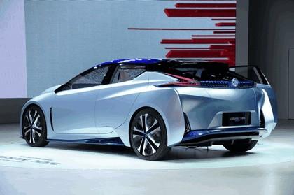 2015 Nissan IDS concept 25