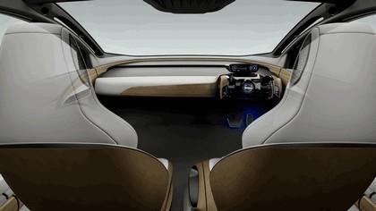 2015 Nissan IDS concept 44