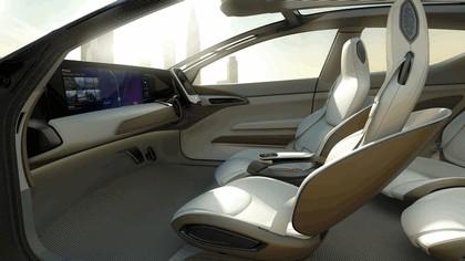 2015 Nissan IDS concept 45