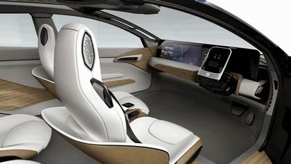 2015 Nissan IDS concept 46